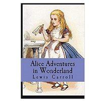 Alices-Adventures-in-Wonderland PDF