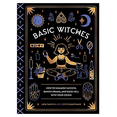 Basic-Witches-PDF-Download