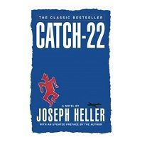 Catch-22 by Joseph Heller PDF Download