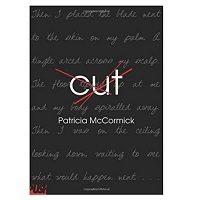 Cut by Patricia McCormick PDF Novel Download