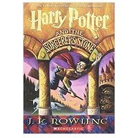 PDF Harry Potter and the Sorcerer's Stone