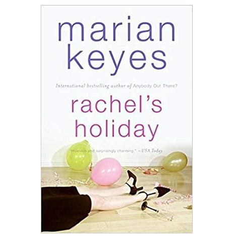 Rachels-Holiday pdf novel download