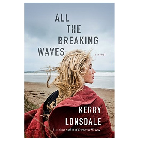 all the breaking waves novel PDF Download