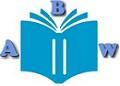 AllBooksWorld.com
