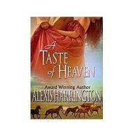 A-Taste-of-Heaven