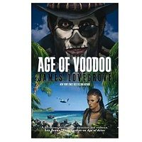 Age of Voodoo by James Lovegrove PDF