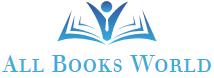 Allbooksworld.com LOGO