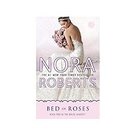 Bed-of-Roses-by-Nora-Roberts-PDF-Download