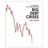 Big Debt Crises by Ray Dalio PDF