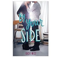 By Your Side by Kasie West PDF Download