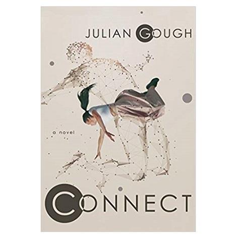 Connect by Julian Gough PDF