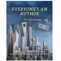 Everyone's an Author with 2016 MLA Update by Andrea Lunsford PDF