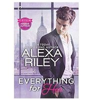 Everything-for-Her-by-Alexa-Riley