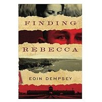 Finding Rebecca by Eoin Dempsey PDF Download