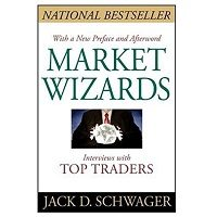 Market Wizards by Jack D. Schwager PDF Download