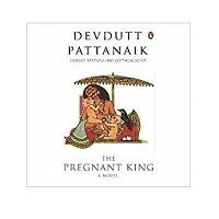 Pregnant King by Devdutt Pattanaik PDF