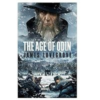 The Age of Odin by James Lovegrove pdf