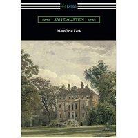 The Mansfield Park by Jane Austin