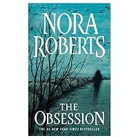 The-Obsession PDF Download