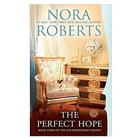 The Obsession Nora Roberts Epub
