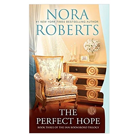 The Perfect Hope PDF Download