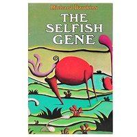 The Selfish Gene by Richard Dawkins PDF Download