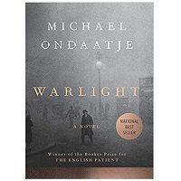 Warlight by Michael Ondaatje PDF