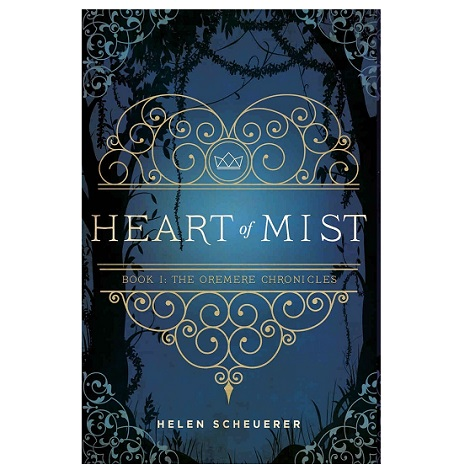 Heart-of-Mist PDF download