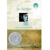 The Your Own, Sylvia by Stephanie Hemphill