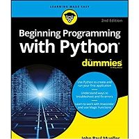 For beginning dummies pdf programming