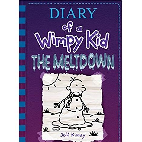 Jeff a diary kid kinney wimpy pdf of
