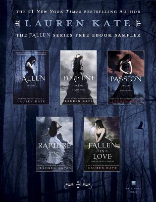 fallen in love by lauren kate pdf free download