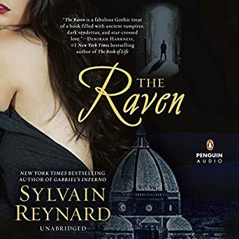 The Florentine Series by Sylvain Reynard PDF
