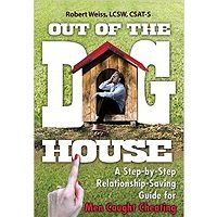 Out of the Doghouse by Robert Weiss