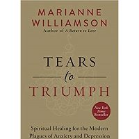 Marianne Williamson Books PDF Download Archives - AllBooksWorld com