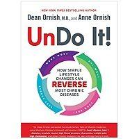 Undo It! by Dean Ornish