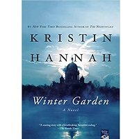 The Nightingale Kristin Hannah Pdf