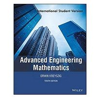 Advanced-Engineering-Mathematics-10th-Edition