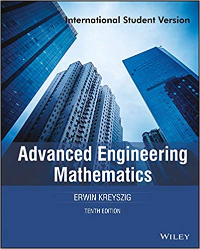 Advanced-Engineering-Mathematics-10th-Edition
