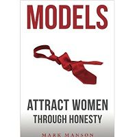 Models by Mark Manson