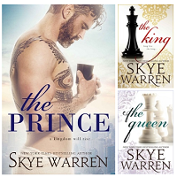 The Masterpiece Duet Series by Skye Warren ePub download