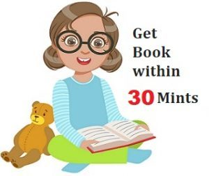 Get-Your-Books-in-Just-10-Mintes-1-300x253