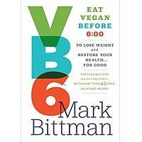 VB6 by Mark Bittman