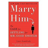 Marry-Him-pdf download