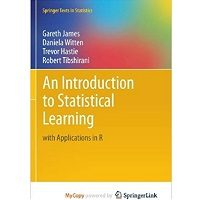 An-Introduction-to-Statistical-Learning-by-Gareth-James