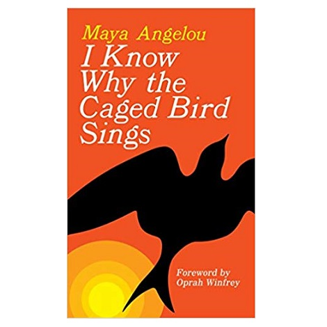 i know why the caged bird sings epub free
