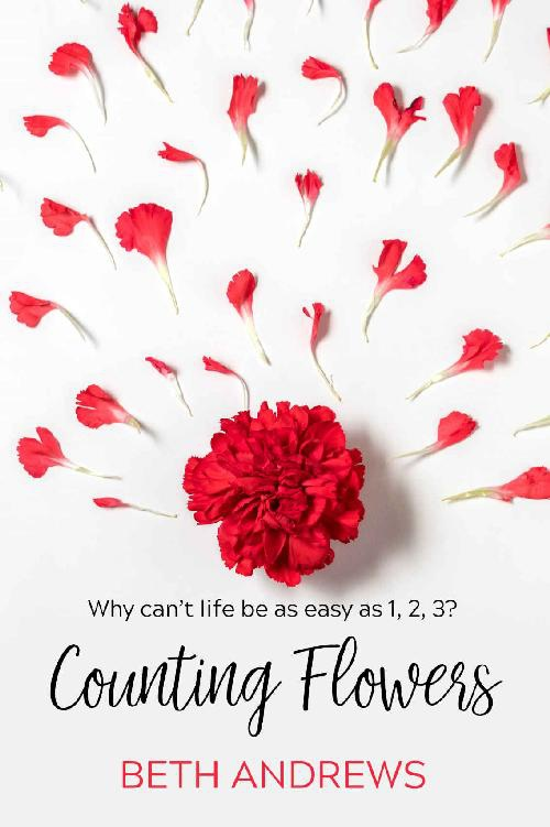 counting flowers pdf download