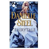 Fairytale by Danielle Steel (2)