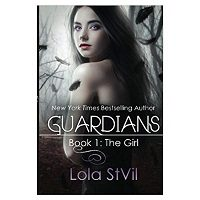 Guardians by Lola StVil