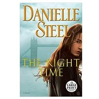 The Right Time by Danielle Stee